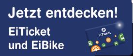 Externer Link: LandEi Mobil Homepage