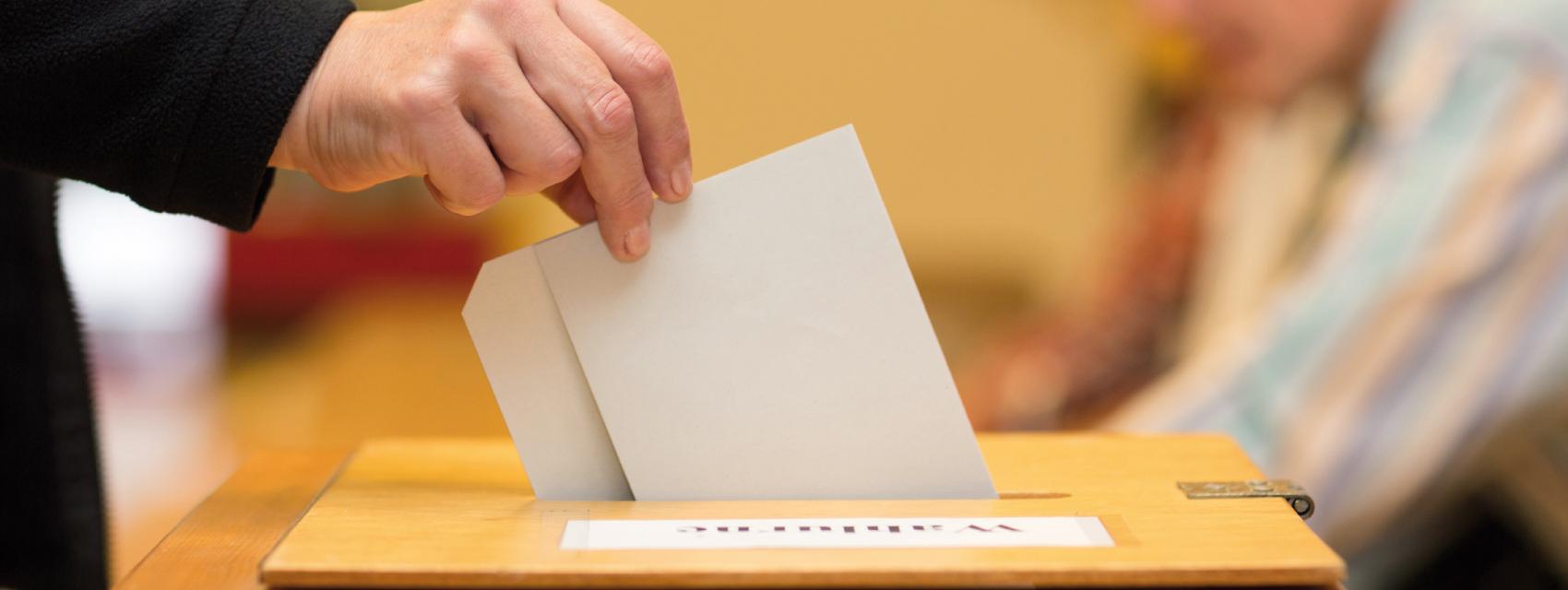 Rahden_Wahlen