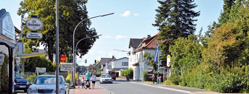 Kleinendorf_1