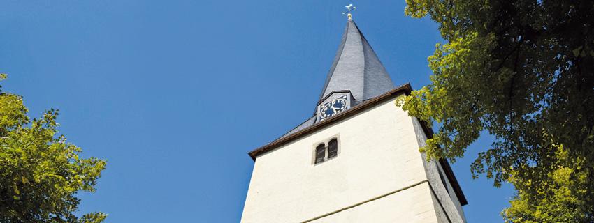 Kirchen_1