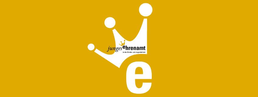 Banner_Ehrenamt
