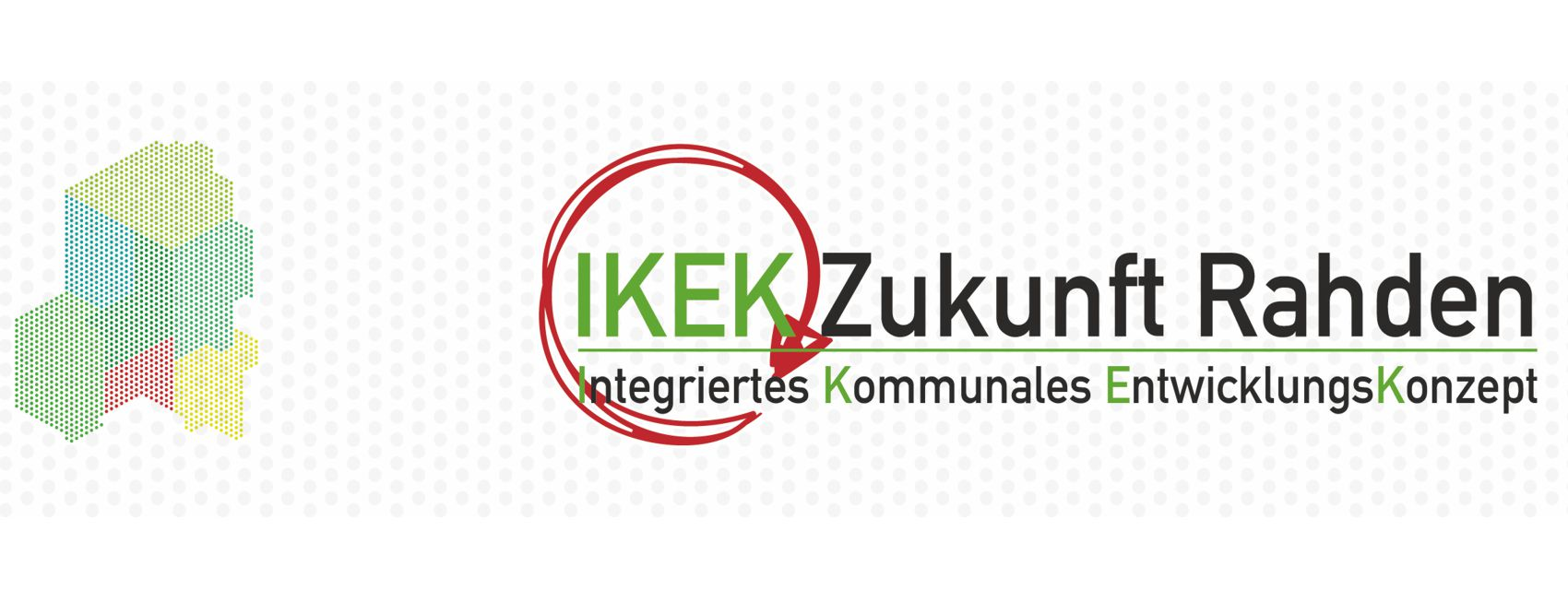 Banner_Ikek