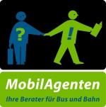 Externer Link: Logo Mobilagenten